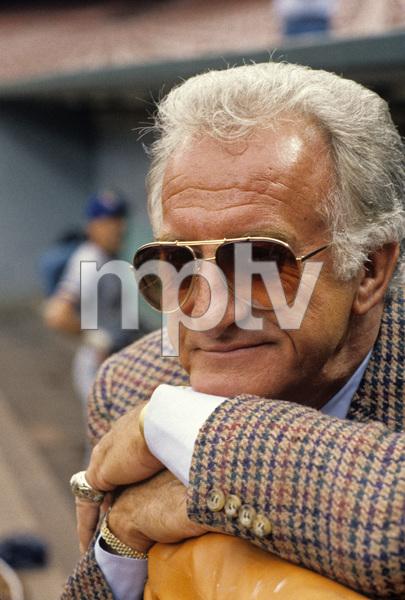 Bob Ueckercirca 1980s © 1980 Gene Trindl - Image 14462_0002