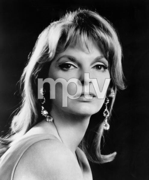Jackie DeShannon1967 © 1978 Gene Trindl - Image 14563_0004