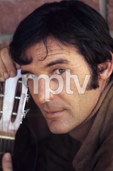 Brian Kelly1968© 1978 Gene Trindl - Image 14582_0005