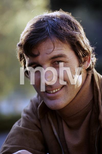 Brian Kelly1968© 1978 Gene Trindl - Image 14582_0007