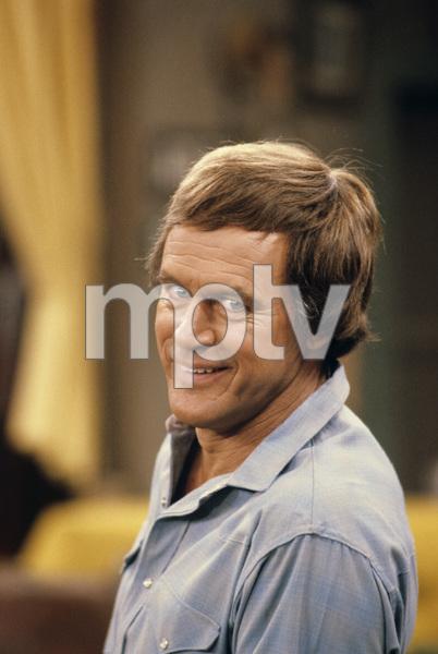 """""""Flo""""Geoffrey Lewis1981© 1981 Gene Trindl - Image 14595_0004"""