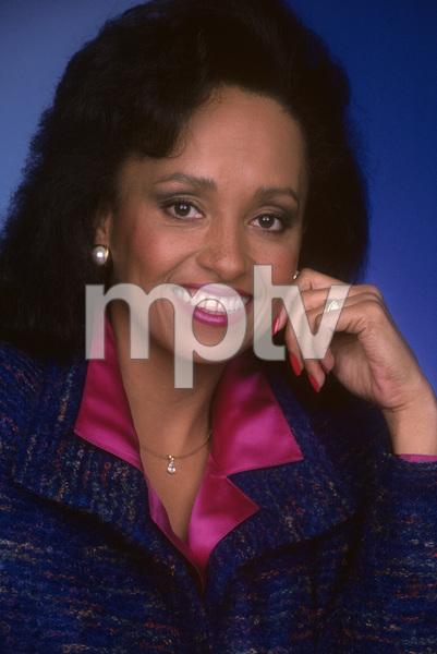 Daphne Maxwell Reid1989© 1989 Mario Casilli - Image 14651_0001