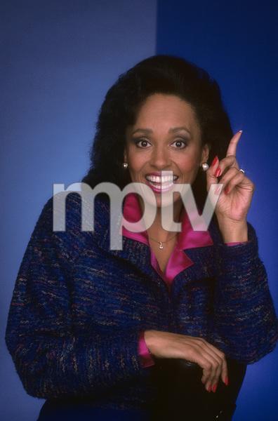 Daphne Maxwell Reid1989© 1989 Mario Casilli - Image 14651_0003