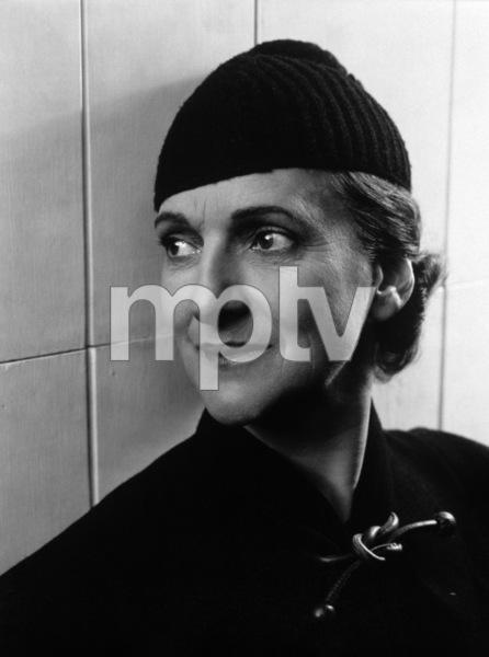 Beulah Bondicirca 1942© 1978 Ned Scott Archive - Image 14672_0002