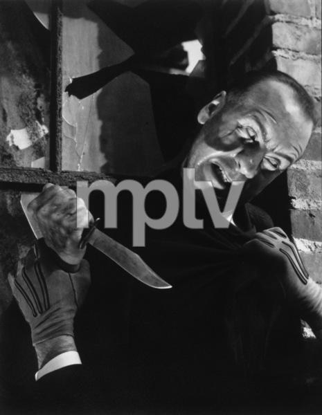 Charlie Arnt1936© 1978 Ned Scott Archive - Image 14674_0006
