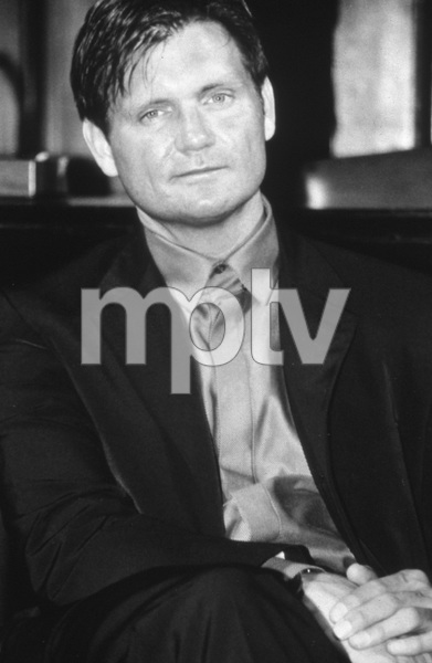 "Kevin Williamson(writer of ""Scream"" and ""I Still Know What You Did Last Summer"")1999 © 1999 Ariel Ramirez - Image 14803_0001"