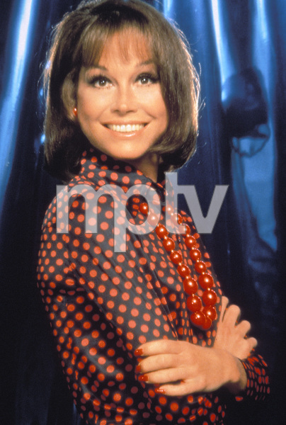"""""""The Mary Tyler Moore Show""""Mary Tyler Moore1977 - Image 1491_0002"""