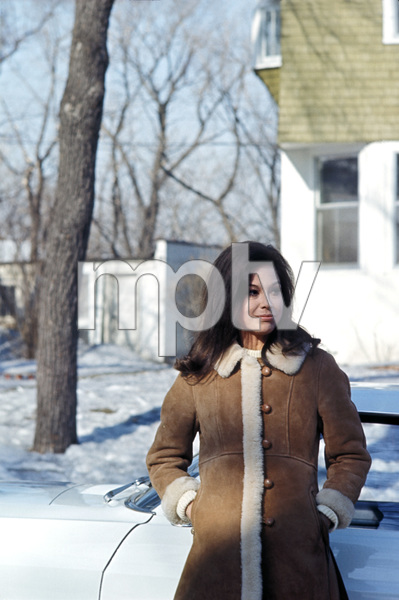 """""""The Mary Tyler Moore Show""""Mary Tyler Moore1970** H.L. - Image 1491_0008"""
