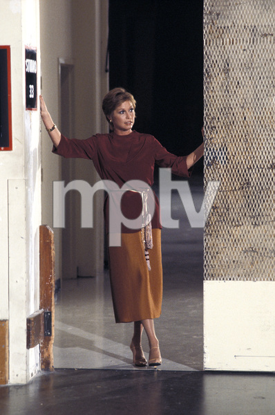 """The Mary Tyler Moore Show""Mary Tyler Moorecirca 1976 © 1978 Gene Trindl - Image 1491_0032"