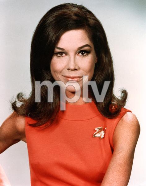 """""""The Mary Tyler Moore Show""""Mary Tyler Moorecirca 1973**I.V. - Image 1491_0057"""
