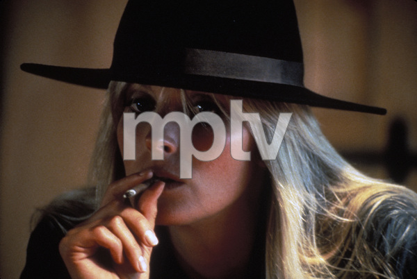 """Bolero""Bo Derek1984 City Films © 1984 Gunther - Image 14958_0001"