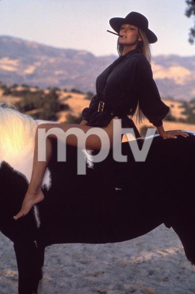 """Bolero""Bo Derek1984 City Films © 1984 Gunther - Image 14958_0005"