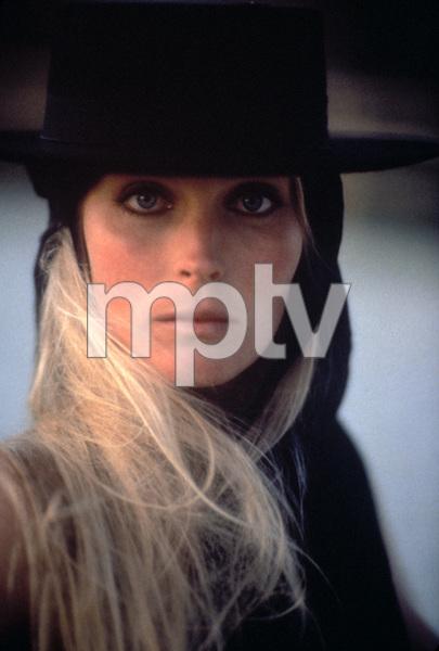 """Bolero""Bo Derek1984 City Films © 1984 Gunther - Image 14958_0011"