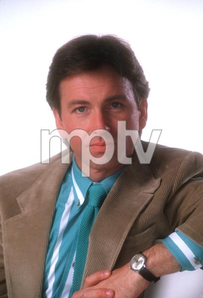"""Hooperman""John Ritter1987 © 1987 Mario Casilli - Image 1525_0003"