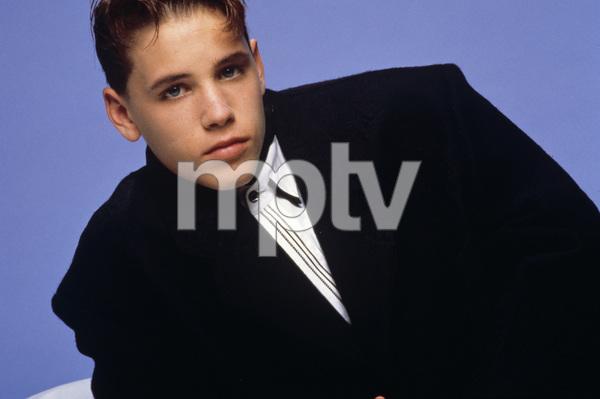 Corey Haimcirca 1990s © 1990 Milano Collection - Image 16056_0002