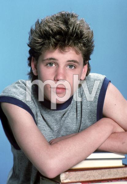 Corey Haimcirca 1985** H.L. - Image 16056_0004