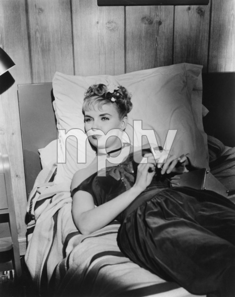 """""""The Three Faces of Eve""""Joanne Woodward1957 20th - Image 16068_0005"""
