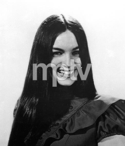 Crystal Gaylecirca mid 1970s** B.F.C. - Image 16137_0006