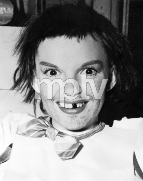 """Judy Garland in """"Easter Parade""""1948 MGM** B.D.M. - Image 1623_0006"""