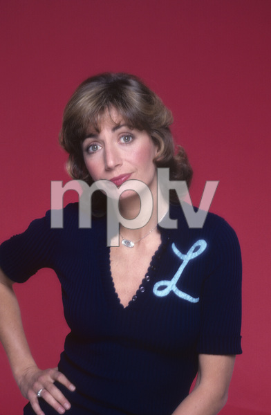 """""""Laverne & Shirley"""" Penny Marshall 1978** H.L. - Image 1641_0109"""