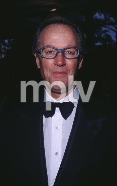 """""""Night of One Hundred Stars,""""Peter Fonda.  3/26/00 © 2000 Scott Weiner - Image 16467_0014"""