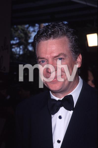 """Night of One Hundred Stars,""Christopher McDonald.  3/26/00 © 2000 Scott Weiner - Image 16467_0040"