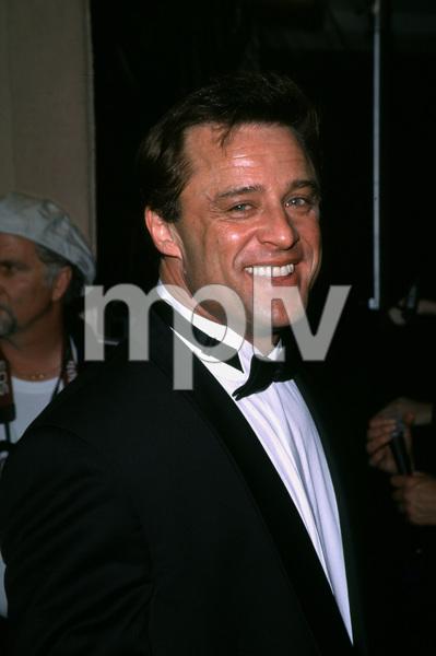 """Night of One Hundred Stars,""Joe Penny.  3/26/00 © 2000 Scott Weiner - Image 16467_0048"