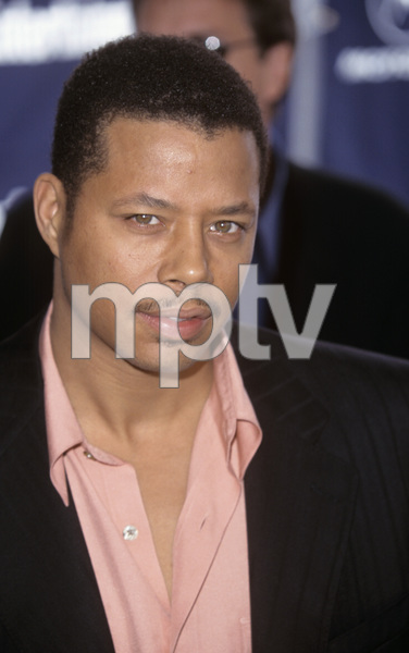 """Independent Spirit Awards""Terrence Howard03-25-2000© 2000 Glenn Weiner - Image 16468_0023"