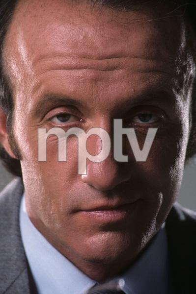 """""""Wiseguy""""Jonathan BanksJune 1987© 1978 Mario Casilli - Image 16499_0010"""
