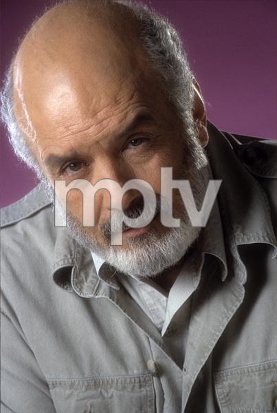 """FBI: The Untold Stories""Pernell Roberts1991 © 1991 Mario Casilli - Image 16514_0001"