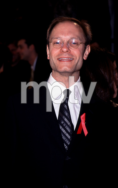 """Comedy Awards - 14th Annual,""David Hyde Pierce.  2/06/00. © 2000 Glenn Weiner - Image 16678_0027"