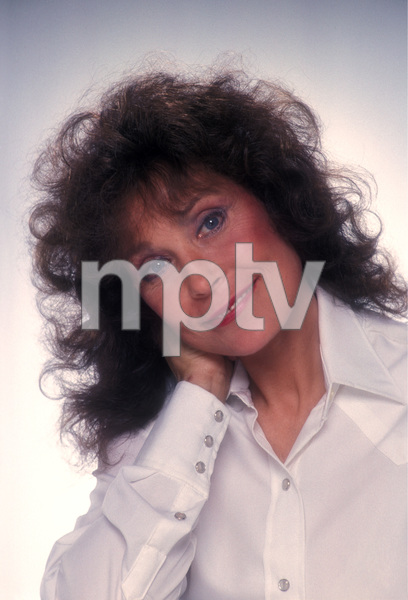 """Barbara Walters & Friends""Loretta Lynn, 1988Photo by Mario Casilli - Image 16721_0019"