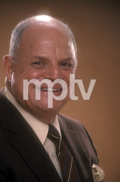"""Foul-Ups, Bleeps & Blunders""Don Rickles1984 © 1984 Mario Casilli - Image 16836_0002"