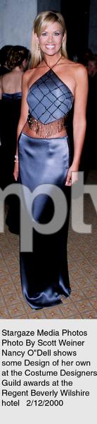 """Costume Designers Guild Awards,""Nancy O"