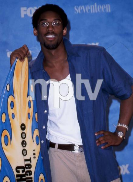 Kobe Bryant © 1999 Weiner - Image 17001_0100