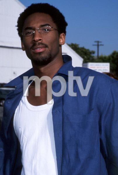 Kobe Bryant © 1999 Weiner - Image 17001_0101