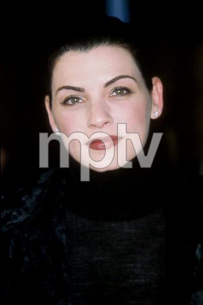 Julianna Margolies, c. 1999. © 1999 Weiner - Image 17006_0100