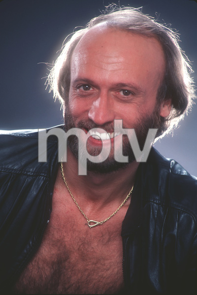 The Bee Gees 1983 PolygramPhoto by David Vance** I.V. - Image 17083_0031