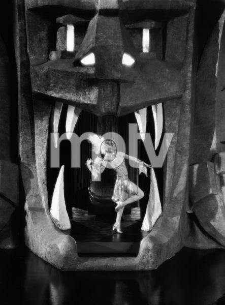 """The Masked Bride"" Mae Murray 1925 MGM ** I.V. - Image 17111_0002"