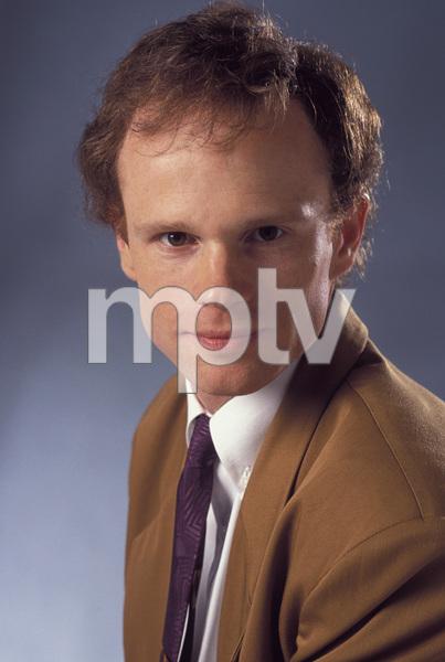 """""""Cop Rock""""Paul McCrane1990 © 1990 Mario Casilli - Image 17202_0014"""