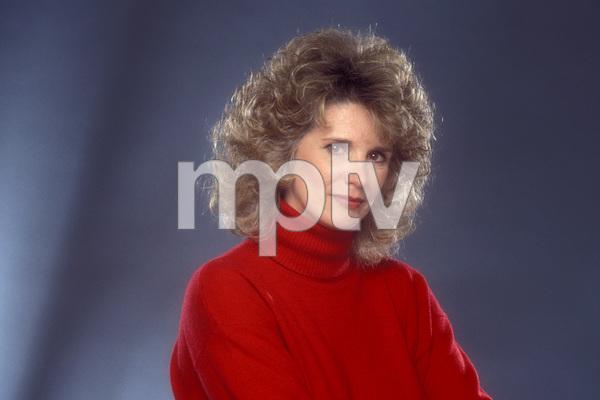 """""""Cop Rock""""Barbara Bosson1990 © 1990 Mario Casilli - Image 17202_0021"""