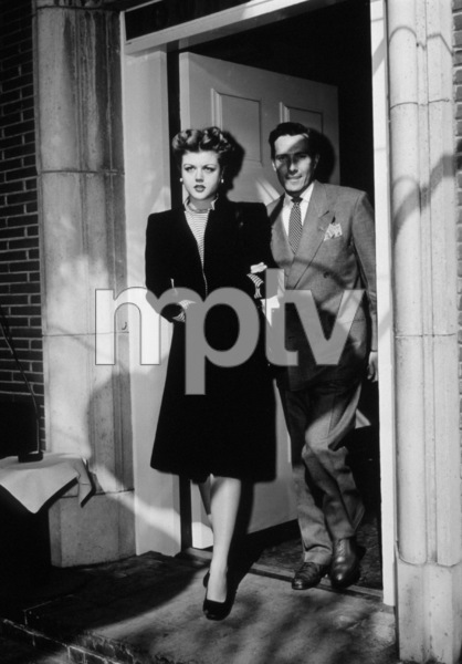 Picture of dorian gray theangela lansbury and hurd hatfield1945 picture of dorian gray theangela lansbury and hurd hatfield1945 thecheapjerseys Image collections