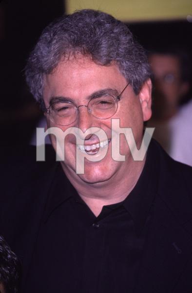 """Bedazzled"" Premiere.Harold Ramis (Director).  10/17/00. © 2000 Glenn Weiner - Image 17264_0005"