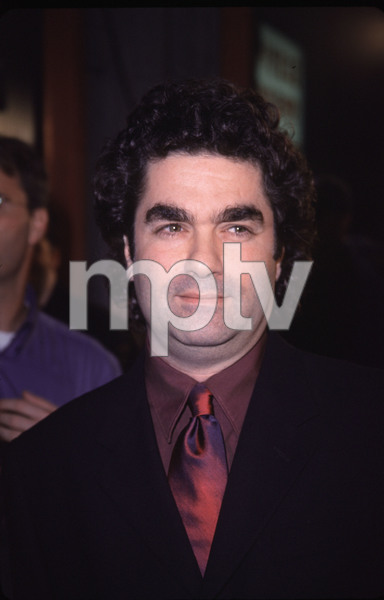 "Joe Berlinger (Dir.)""Blair Witch 2: Book Of Shadows"" Premiere, 10/23/00. © 2000 Glenn Weiner - Image 17270_0008"
