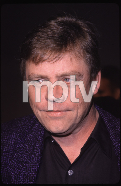 "Mark Hamill""Joseph: King Of Dreams"" Premiere, 10/30/00. © 2000 Glenn Weiner - Image 17278_0001"
