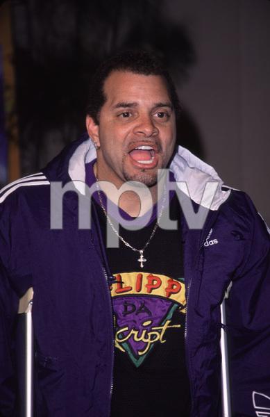 "Sinbad""Joseph: King Of Dreams"" Premiere, 10/30/00. © 2000 Glenn Weiner - Image 17278_0008"