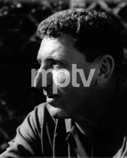 Irwin Shaw1951© John Swope Trust - Image 17307_0001