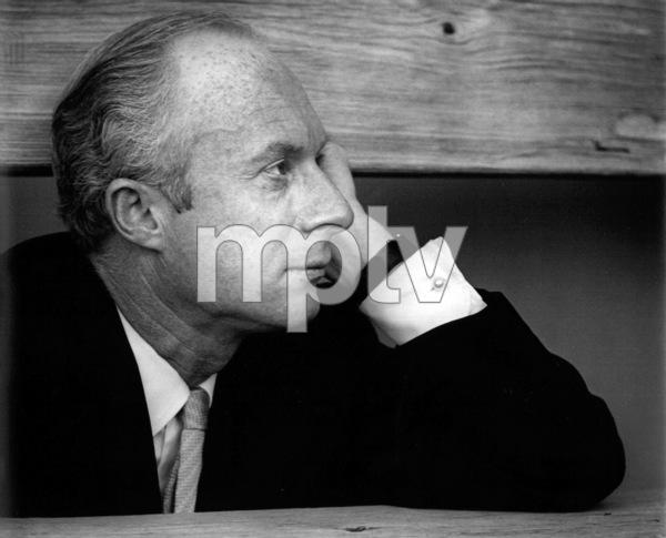 Norman Lloyd1956Copyright John Swope Trust / MPTV - Image 17315_0001