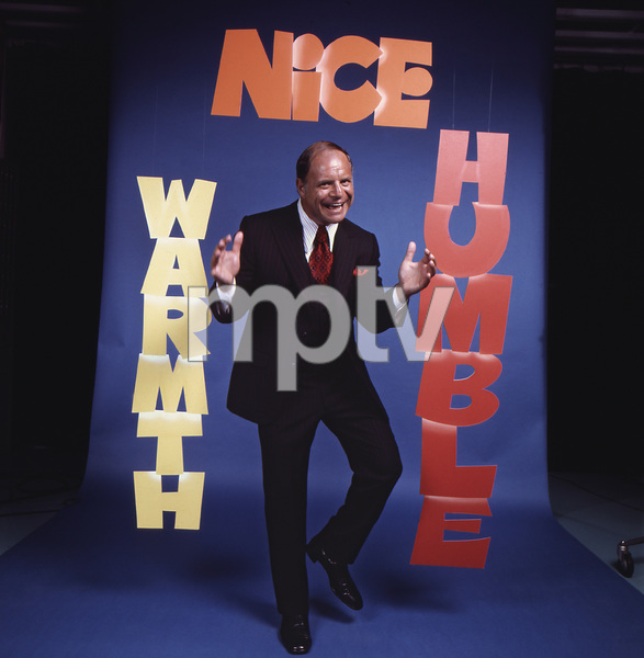 """The Don Rickles Show""Don Rickles1972** H.L. - Image 17442_0004"