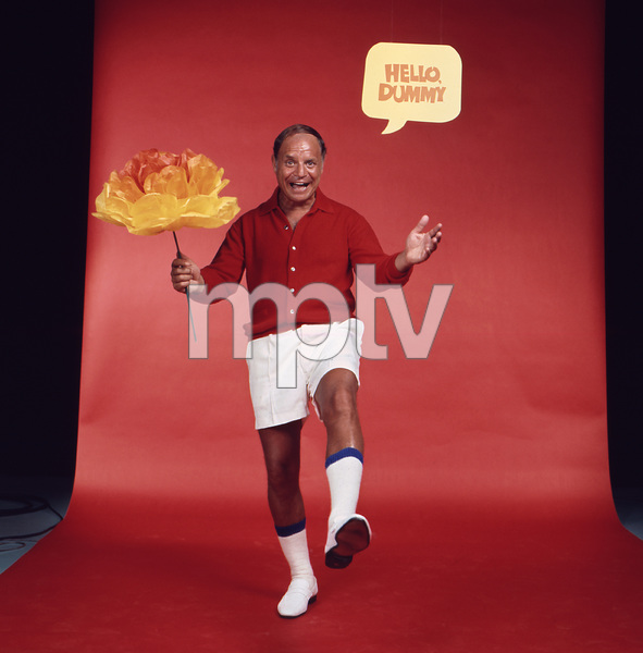 """""""The Don Rickles Show""""Don Rickles1972** H.L. - Image 17442_0005"""